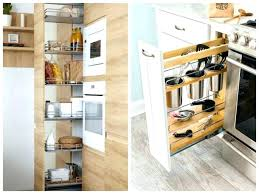 id rangement cuisine astuces rangement placard cuisine beautiful placard cuisine des