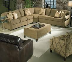 King Hickory Sofa Quality by Furniture Have A Cozy Living Room With Inexpensive Yet Wonderful