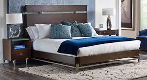 bedroom sets bedroom furniture sets accessories thomasville furniture