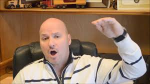 How To Become A Freight Agent With Zero Experience - YouTube Freight Broker Traing Cerfication Americas How To Become A Truck Agent Best Resource Knowing About Quickbooks Software To A Truckfreightercom Youtube The Freight Broker Process Video Part 2 Www Sales Call Tips For Brokers 13 Essential Questions Be Successful Business Profits Freight Broker Traing School Truck Brokerage License Classes Four Forces Watch In Trucking And Rail Mckinsey Company