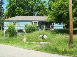zanesville ohio oh fsbo homes for sale zanesville by owner