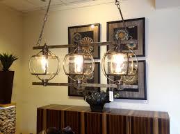Image Of Rustic Pendant Light Fixtures