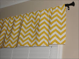 Yellow White And Gray Curtains by Kitchen Where To Buy Kitchen Curtains Teal And White Curtains