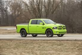 Ram 1500 Rolls Out Sublime, Blue Streak Colors My Coloring Page Ebcs Page 10 Bangshiftcom 1978 Dodge W100 Powerwagon Ram Rumble Bee Wikipedia 2018 1500 2500 3500 Harvest Edition Youtube Thrghout 1996 Brilliant Blue Pearl Metallic Slt Extended Cab The Most And Least Popular Truck Colors In 2017 Performance Man Of Steel Color Chaing Wrap Youtube Expands Its Palette News Car Pickup And Upholstery Selector Sales Brochure Original Movie Inspires Special Edition Truck Stander Sees Upgrades To Sport Model Driver