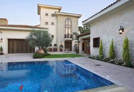 5 Bedroom House For Rent by Rent Cyprus Property Long Term Advertise Paphos Nicosia Limassol