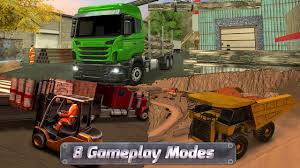 100 Tow Truck Simulator Keep On Trucking Now You Can With OviLex Softwares