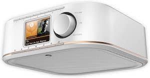 küchenradio test 2020 die besten radios