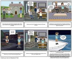 the odyssey in modern hospitality in the odyssey modern storyboard