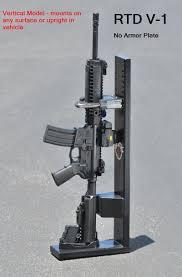 100 Gun Racks For Trucks Pin On Firearms