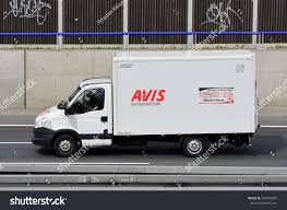 Frankfurtgermanyapril 16 Truck Avis On April Stock Photo 294060857 ... Matchbox Superkings K292 Ford A Luton Van Avis White Cab Travel Agents And Whosalers Truck Fleet Au Coville Food Accueil Ldon Menu Prix Sur Le Plumbing Vehicle Fleet Wraps Platinum Wraps Autos Compass Point Composites Llc Camions Intertional Rivenord Westisland Et Cellular Leader Selects Wedriveu For Data Collection Drivers Container Lift Steelbro Side Lifter Selfloading Trailers All New Carleasing Local Business Photo Album By Avis Cambodia Budget Glp The Worlds Best Photos Of Avis Truck Flickr Hive Mind Waste Management Constructing Facility In Riverport Bluffton Today