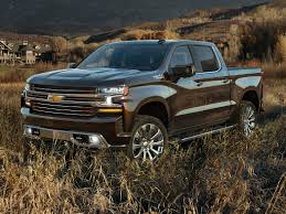 Autoblog Smart Buy Program - Best 2019 Chevrolet Silverado 1500 Prices Factory Equipped 12 Best Offroad 4x4s You Can Buy Hicsumption Autoblog Smart Program 2019 Chevrolet Silverado 1500 Prices When Is The Best Time To Buy A Pickup Truck Car 2018 The Trucks Of Pictures Specs And More Digital Trends Why October Is Month Truck Krause Toyota Blog Would Never From No Where Else Place Around Thank Nice Tri Fold Cover Extang Solid Tonneau Rugged Hard Folding Reviews To Used Picks Big Pickup S Arhautraderca Everyman Driver 2017 Ford F150 Wins Year For Save Depaula Five Should Never Consider Buying Fiat Fullback Trucks Rental Cars Comparison World