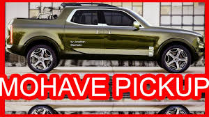 PHOTOSHOP New 2018 Kia Mohave Pickup @ Telluride Concept #KIA - YouTube Think Out Of The Box With Kia Bongo 2019 Kia Pickup Truck Car Design Pickup Truck 2017 New All About Enthill Incredible Autostrach Doesnt Plan Asegment Crossover For Us Market Nor A K2700 Lexpresscarsmu Wikiwand Hyundai Readying First For Market Roadshow Release Date Price And Review 2018 Small Trucks Forbidden Fruit 5 Gt Motors Kseries Work