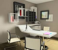 meuble de bureau sur mesure mobilier de bureau sur mesure bureaus office table and interior