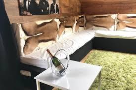 ferienwohnung am chiemsee im chalet stil frisch renoviert