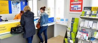 bureau de poste ouvert samedi apres midi 28 images le t 233 l
