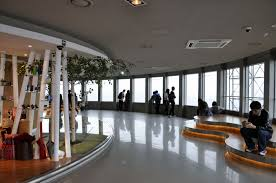 Tiny Tower Floors 2017 by Visiting N Seoul Tower U2014 A Tourist Icon Of Seoul South Korea