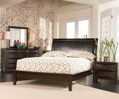 ikea meuble chambre a coucher ikea chambre coucher adulte excellent ikea chambre coucher adulte