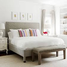 9 bed styles to know wayfair