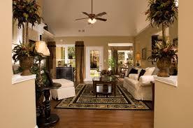 pottery barn slip living room a slip cover for any type of