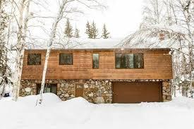 Fairbanks AK Single Family Homes for Sale realtor