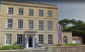 100 Bridport House Wessex FM News New Plans For The Grove In