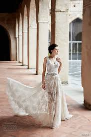 48 best favorite lace wedding gowns by eddy k images on pinterest