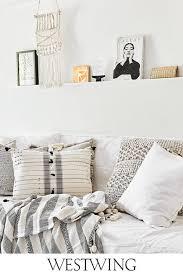 pillow talk i westwingnow wohnzimmer ideen zimmer deko ideen