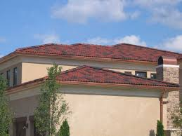 synthetic roof tiles synthetic spanis 37286 evantbyrne info