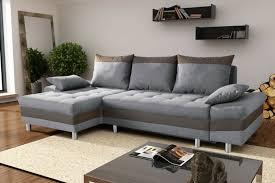 deco avec canapé gris déco salon gris et taupe pour un intérieur raffiné ideeco