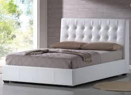 Stunning Headboards For Queen Beds Best Bed Tufted Headboard Size