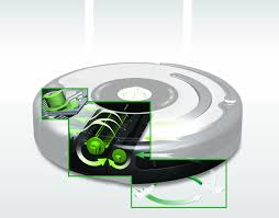 Roomba For Hardwood Floors Pet Hair by Irobot Roomba 630 Review Vacmag Com