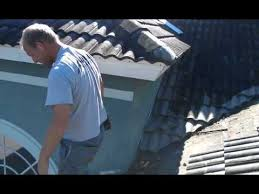 tile roof repair part 1 sarasota roofing contractor roofing by