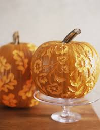 Christ United Methodist Pumpkin Patch Mobile Al by 40 Best Catholic Culture May Images On Pinterest Catholic