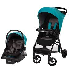 Amazon.com : Safety 1st Smooth Ride Travel System With OnBoard 35 ... Safety 1st Grow And Go 3in1 Convertible Car Seat Review Youtube Forwardfacing With Latch Installation More Then A Travel High Chair Recline Booster Nook Stroller Bubs N Grubs Twu Local 100 On Twitter Track Carlos Albert Safety T Replacement Cover Straps Parts Chicco What Do Expiration Dates Mean To When It Expires Should You Replace Babys After Crash Online Baby Products Shopping Unique For Sale Deals Prices In Comfy High Chair Safe Design Babybjrn Child Restraint System The Safe Convient Alternative Clypx