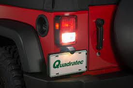 putco 343157w 360 metal 360 led l bulbs for 07 18 jeep