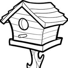 Best Photos Of Bird Houses Free Printable House