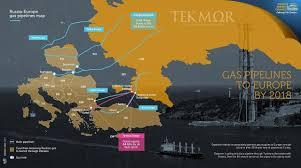 Dresser Rand Group Inc Investor Relations by Tekmor Monitor 2017 02 26