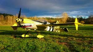 Extreme Flight - 94