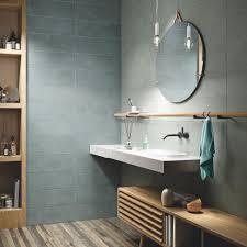 badezimmer gestaltung 3 profi tipps für ein durchdachtes