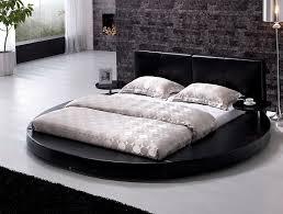 Black Leather Headboard King by Black Leather Headboard King Size Home Design Ideas