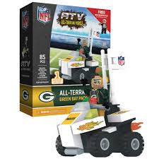 OYO NFL ATV Building Set At The Packers Pro Shop Elderon Truck Equipment Parts Tsi Sales 697266felker_logo_transparent_bg1 Packer City Up Intertional Used Trucks For Sale Inc Repair Shop Green Bay Wisconsin Sponsor New Used Trucks For Sale 2019 Intertional Hx620 1136 12 Ton Bed Cargo Unloader 1997 Chevrolet 3500 Cheyenne Flatbed Truck Item D7459 So Big Tex Trailers In Rollinon Trailer Llc