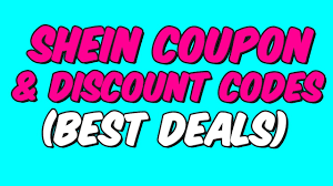 SHEIN COUPON CODE | NEW SHEIN PROMO CODE & DISCOUNTS! (WORKING) Promotional Code Shein Uconnect Coupon Shein Sweden 25 Off Coupon Get Discount On All Orders Shein Codes Top January Deals Coupons Code Promo Up To 80 Jan20 Use The Shein Australia Stretchable Slim Fit Jeans Ft India Amrit Kaur Amy Shop Coupons 40 By Micheal Alexander Issuu Claim 70 Tripcom Today Womens Mens Clothes Online Fashion Uk
