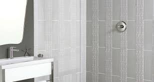 Ed Pawlack Tile Hours by Dealer Locator Jeffrey Court Showroom U0026 Designer Collection