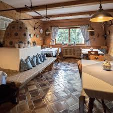 hotel garni gästehaus seerose