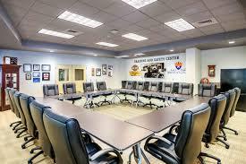 100 Harley Davidson Lounge Chair Event Rental Spaces Of Scottsdale Scottsdale AZ