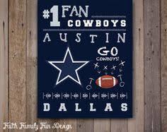 Dallas Cowboys Baby Room Ideas by My Completed Dallas Cowboys Baby Nursery Sports Boy Football