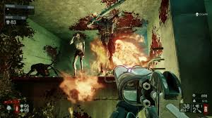 Killing Floor Patriarch Quotes by Killing Floor Patriarch Quotes 100 Images Killing Floor 2 Auf
