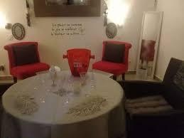 villa belza gästezimmer insel la reunion