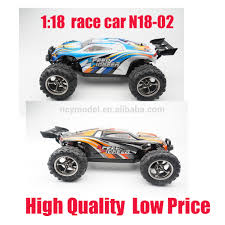China Rc Car, China Rc Car Manufacturers And Suppliers On Alibaba.com Hobbys Car Rc Traxxas Best Rc Cars Under 300 24ghz 112 Waterproof Truck High Speed Remote Control Off China Rc Car Manufacturers And Suppliers On Alibacom The Best Rtr Car Summit Youtube Of The Week 7152012 Axial Scx10 Truck Stop Zd Racing Zmt10 9106s Thunder 110 24g 4wd Offroad How To Get Into Hobby Driving Rock Crawlers Tested Remo 1621 116 Brushed Short Electric Brushless Monster Tru Deguno Tools Cars Gadgets Consumer Electronics Trucks Toysrus