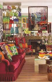 Gypsy Home Decor Ideas by 971 Best Decorating Junk Gypsy Style Images On Pinterest Home